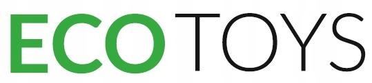 Logo ECOTOYS