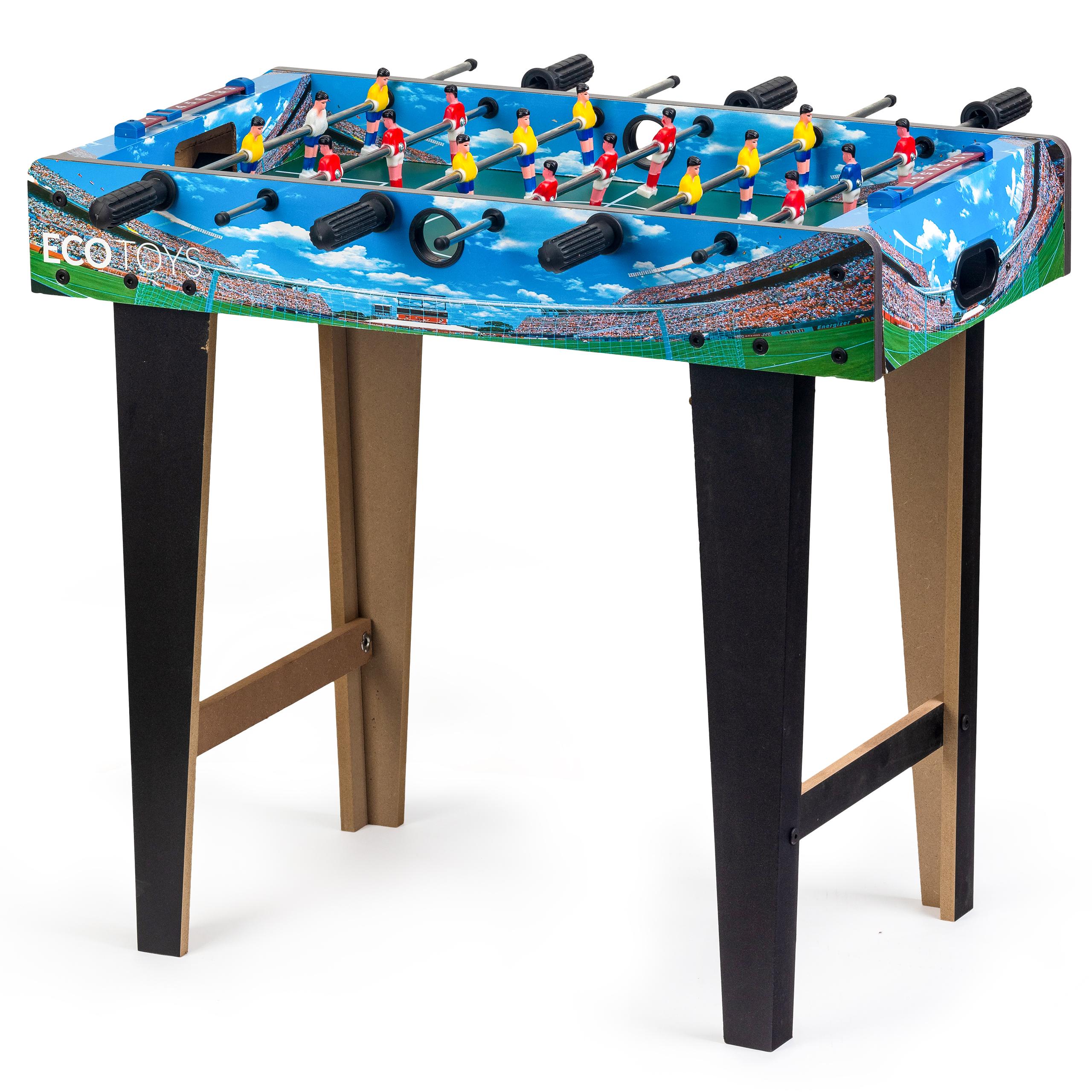 Stół do piłkarzyów